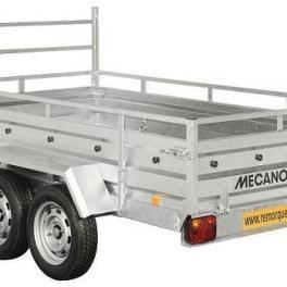 Mecano_Galva AG-MULTI