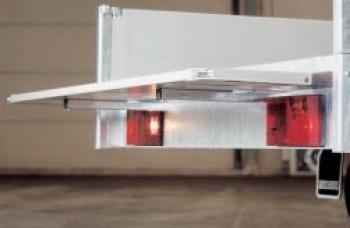 Anssems PSX-S 2000 305X153