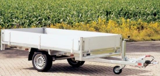Anssems PSX-S 1350 251X153